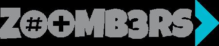 Zoombers Blog