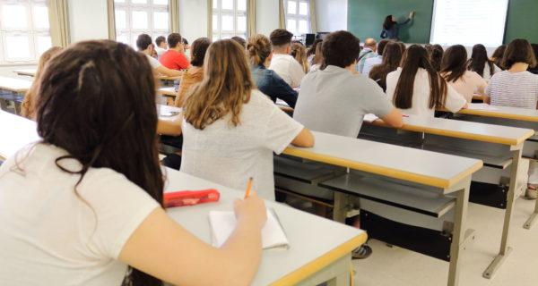 Aprovechando los errores en el aula